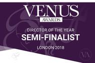 Venus Awards