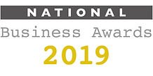 SME National Business Award 2019.jpg