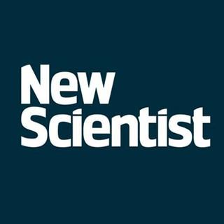 New Scientist.jpg