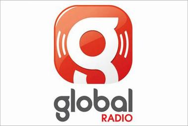 GLOBAL RADIO.jpg