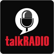 talkRADIO.png