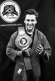 British Champion
