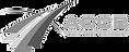 accb_logo-1.png