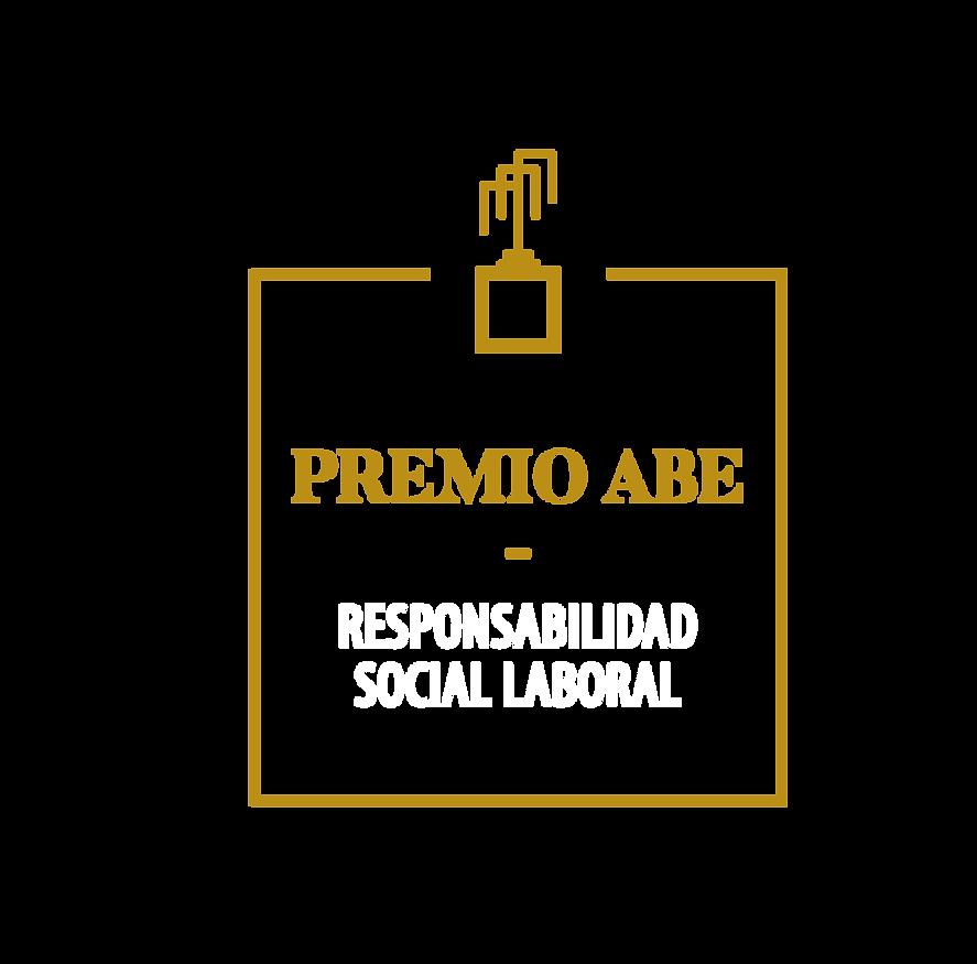 Premio_ABE_Brochure-06.png