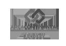 ArcaConitnentalLindley_logo.png