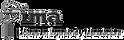 Fima-S.A._logo.png