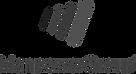 Logo%20MPG%20sin%20fondo%20en%20Alta_edi