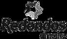 Logo_Redondos%20(002)_edited.png