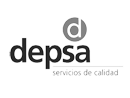 Depsa_logo.png