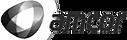 AmcorFlexibles_logo.png