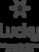 Logo%20en%20Vertical%20(1)_edited.png