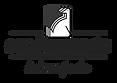 Logo%20azul%20SF_edited.png