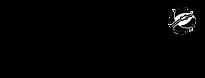LOGO - DP WORLD CALLAO (fondo blanco).ai
