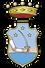 logo-comune-lusciano.png