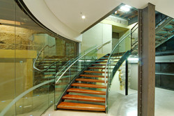 ACD Stairs 11