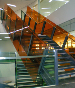 ACD Stairs 13