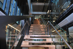 ACD Stairs 9