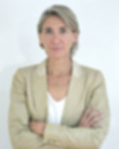 Audrey CASTEU INELYS