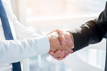 Inelys-expertise-nos-partenaires.jpg