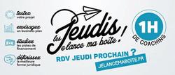 JEUDI