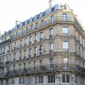 Activité de loueur en meublé : connaissez-vous la clause d'habitation bourgeoise ?