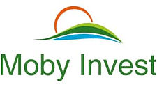 inelys-expertise-partenaire-moby-invest.