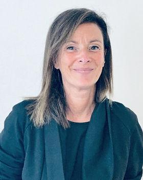 Catherine MEURIOT INELYS