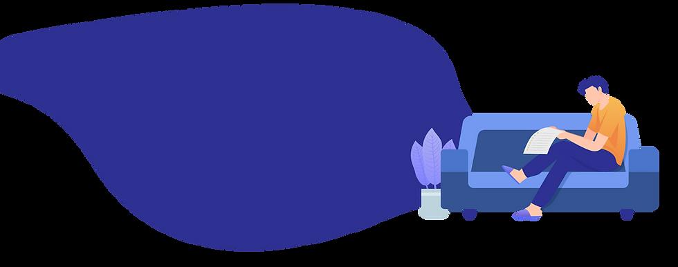 Lokkap-locataire-gestion-bien-logement-m