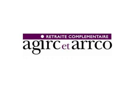 FUSION AGIRC-ARRCO : IMPACT POUR LES ENTREPRISES ET LEURS SALARIES