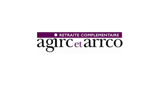 Fusion AGIRC ARRCO : impact pour les entreprises et les salariés