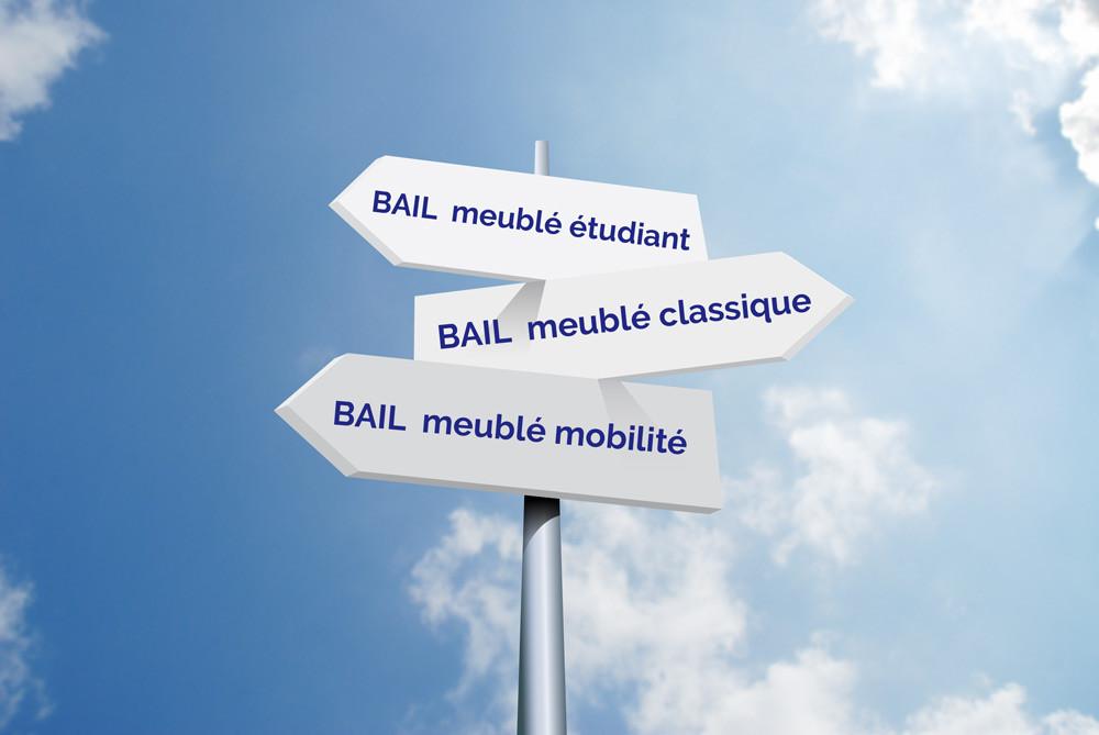 bail-meuble-etudiant-bail-meuble-classique-bail-meuble-mobilite