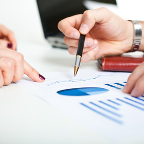 Les règles fiscales propres aux loueurs en meublé professionnels