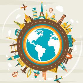 Expatrié : louer son bien immobilier en LMNP  ?