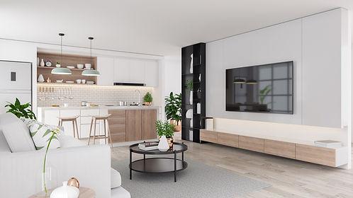 Inelys-expertise-location-meublée.jpg