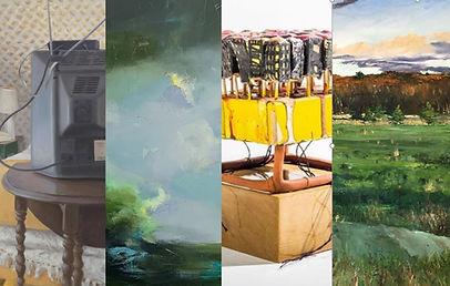 Collage 4 artists 2020 sm4.JPG