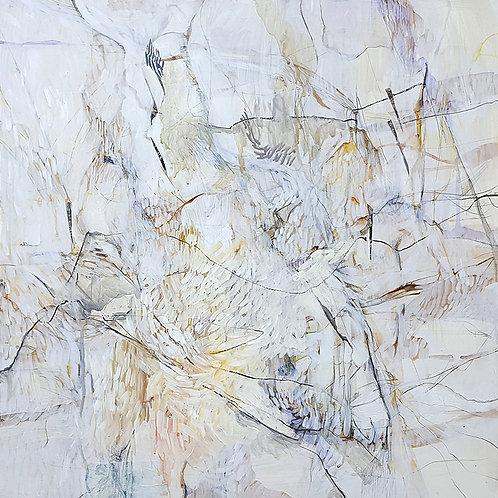 White Fossel
