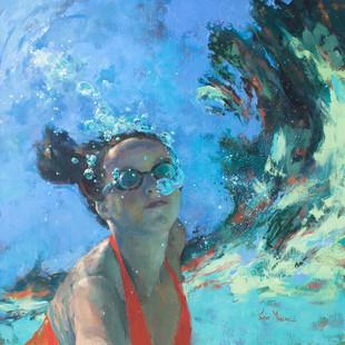 CCG_MPM_ Insight III_24x24 inches_Unframed Oil on Canvas $3200.00 USD.jpg