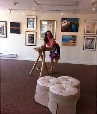 Wickford Art Festival 2014