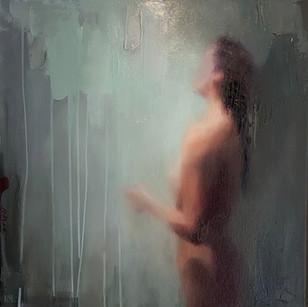 Lydia Mozzone