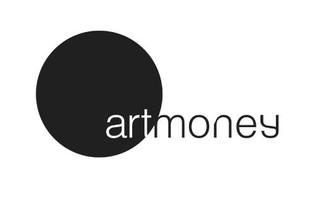 CCG Partners with Art Money!