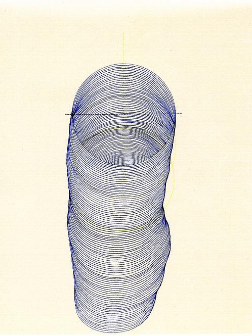 Voluptuous Slinky