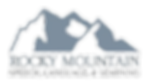 RMSLL_Logo_Cropped_NB.png
