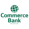 Commerce Bank logo.png
