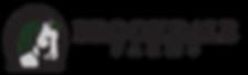 Brookdale Farms logo - Farm Venue - Eureka, MO