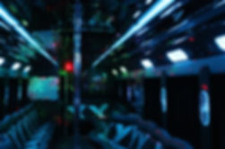 Ultimate Ultra Premium Interior - All About You Limos - St. Louis, MO