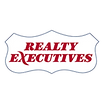 Realty Executives Premier Logo.png