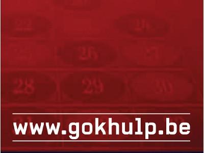 GOKHULP