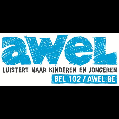 AWEL - 102
