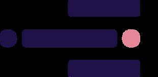 Logo_Ahasverus_WEB_KLEUR_edited.png