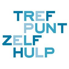 TREFPUNT ZELFHULP